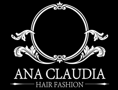 Ana Claudia Hair